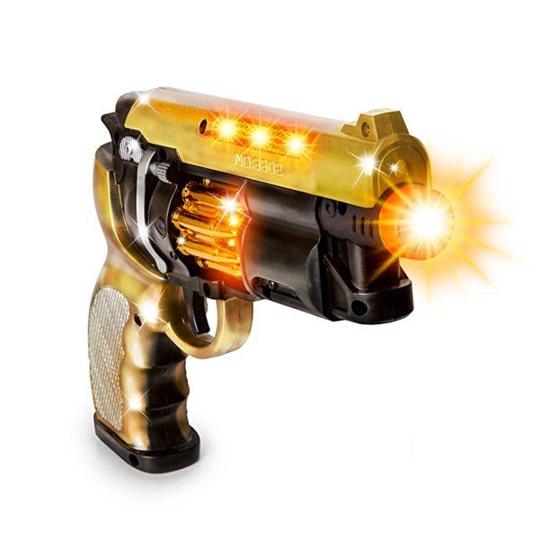 Pistol_Gun_1