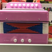 CifToys Accordian Toy 1