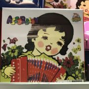 CifToys Accordian Toy 2