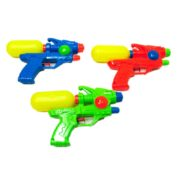 CifToys Water Squirt Gun1