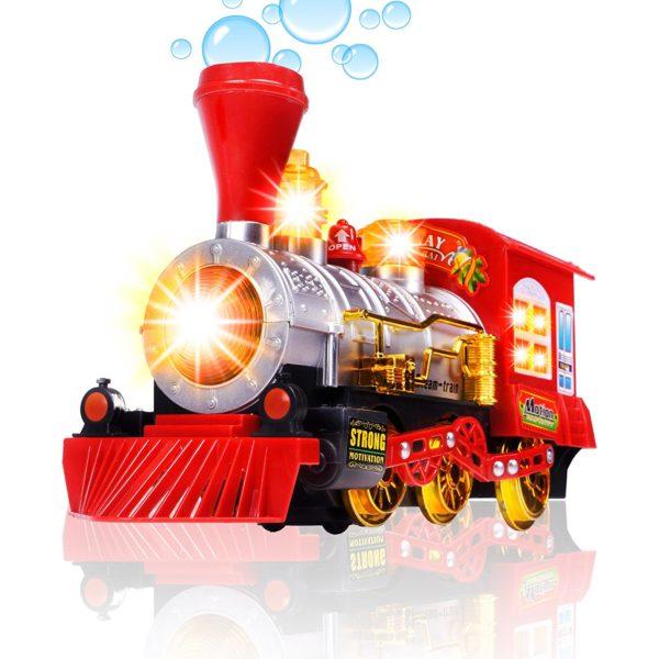 Bubble_Train_1