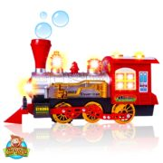 Bubble_Train_4