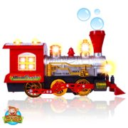 Bubble_Train_5