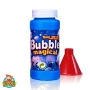 Bubble_Train_6