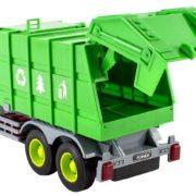 Garbage_Truck_3