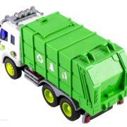 Garbage_Truck_4