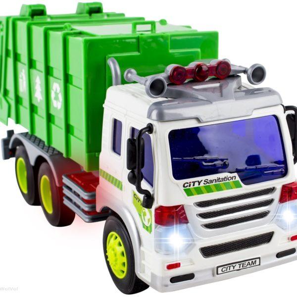 Garbage_Truck_5