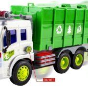 Garbage_Truck_6