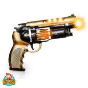 Pistol_Gun_2