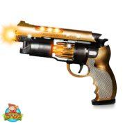 Pistol_Gun_3