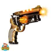 Pistol_Gun_5