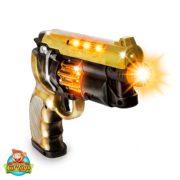 Pistol_Gun_6