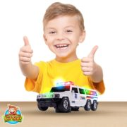 Police_Car_2