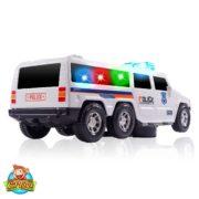 Police_Car_4