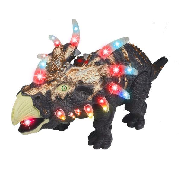 Triceratops_1