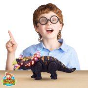 Triceratops_2