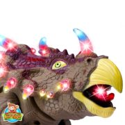 Triceratops_4