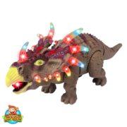 Triceratops_5