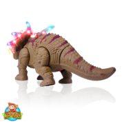 Triceratops_6