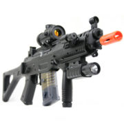 M82_1