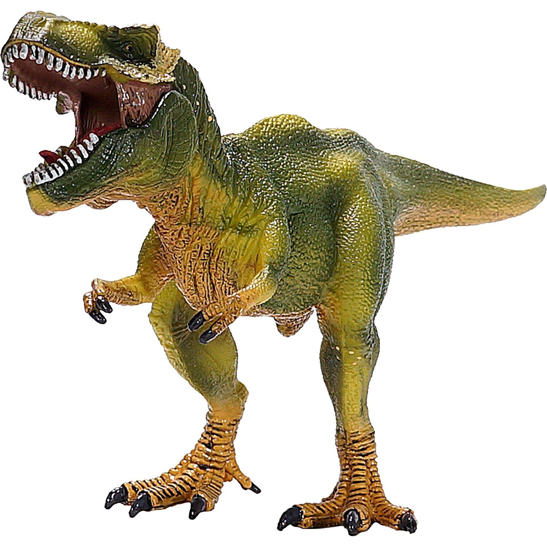 Tyrannosaurus Rex Toys : Ciftoys realistic tyrannosaurus rex dinosaur toys for kids